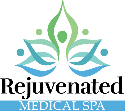 Rejuvenated Medical Spa