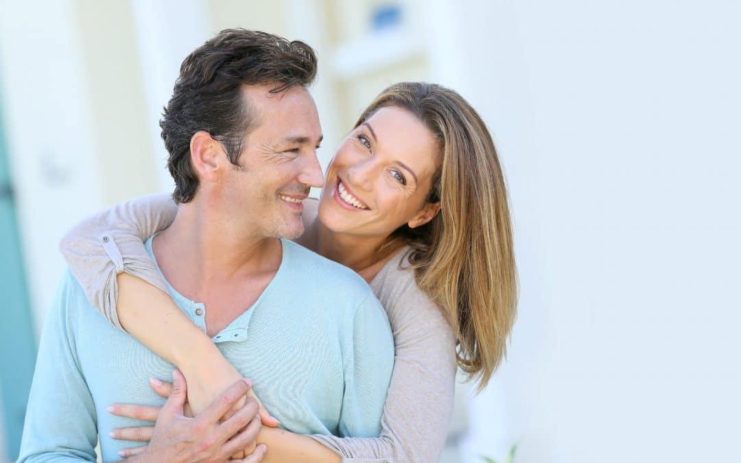 Female Intimate Wellness